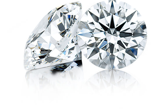 4C of Diamond