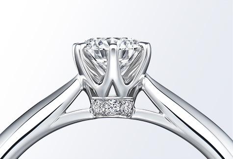 メレダイヤモンドイメージ
