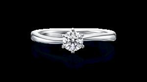 ♡おすすめの婚約指輪をご紹介♡