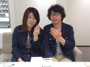 三瀬様blog.