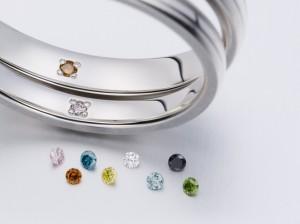 プロミスダイヤモンド