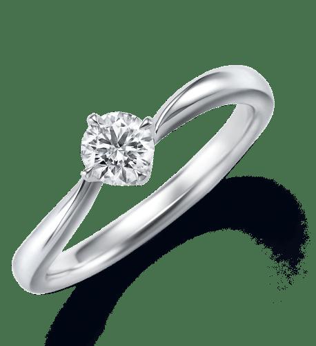 ring_img_arrioph01
