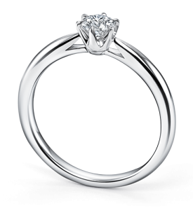 ring_img_altair01