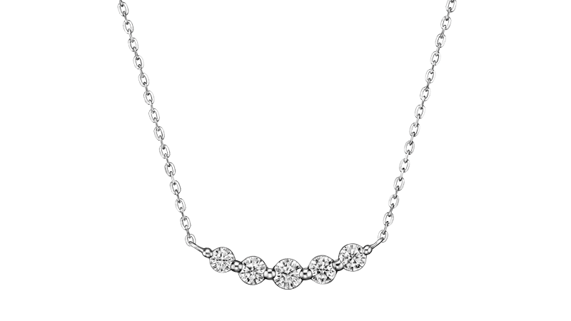 新作♡Anniversary Jewelry