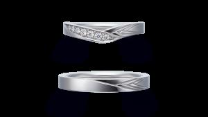 こんな指輪探してた!! デザイン重視必見! 個性派リングをご紹介!