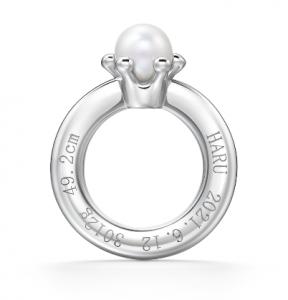 新作♡Baby Ring