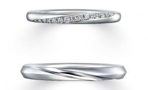 ご結婚指輪のご相談ならアイプリモ立川店へ♪