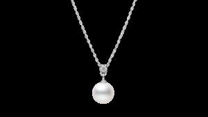 新しく真珠商品の取り扱いが始まりました!