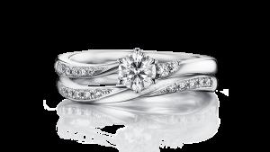 婚約指輪・結婚指輪の検討時期は早めが安心です