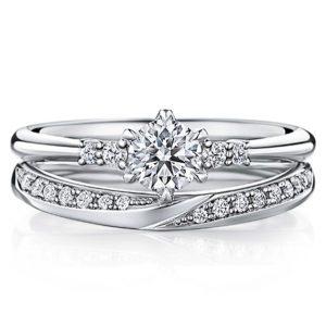 アイプリモが指輪に込める『想い』とは?