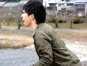 テレビの前の彼女へサプライズ!広島にてTVを使った公開プロポーズ実施!