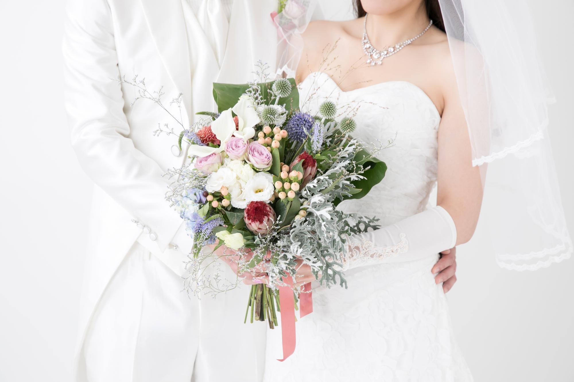 結婚 の 挨拶 流れ