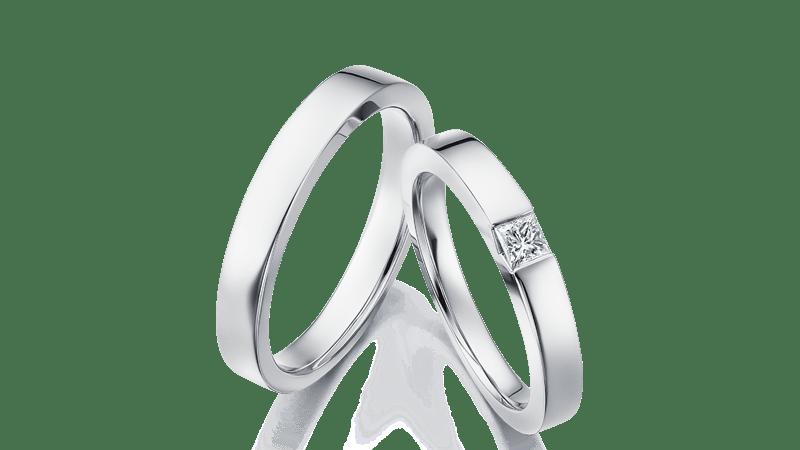 philia フィリア | 結婚指輪
