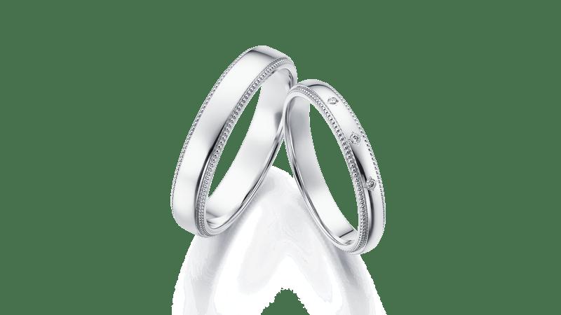 frey LD フレイ LD | 結婚指輪