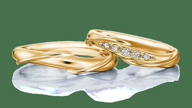 neptune ネプチューン | 結婚指輪