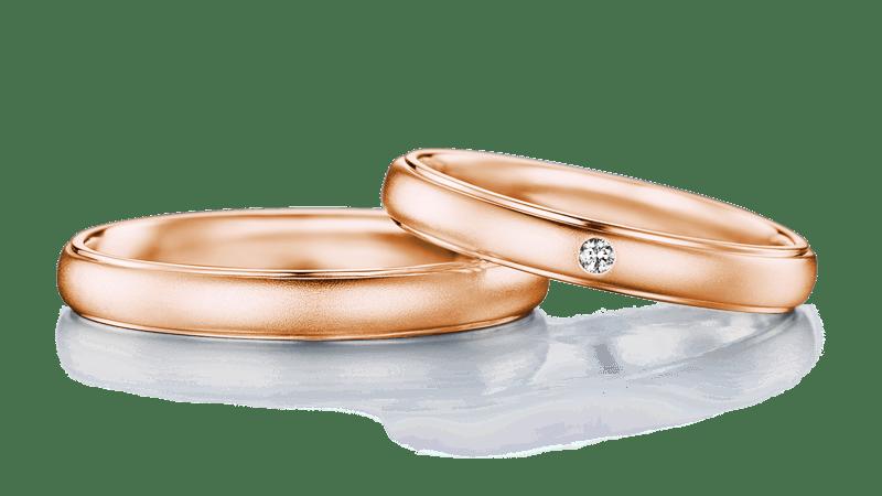 neit ネイト | 結婚指輪