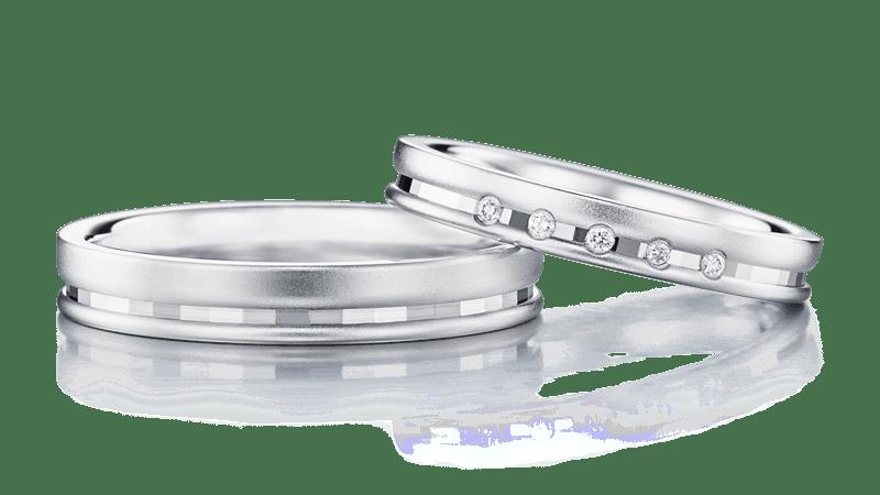 alom アロム | 結婚指輪