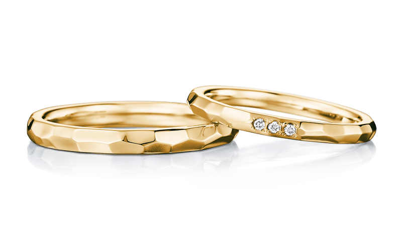 amrita アムリタ | 結婚指輪