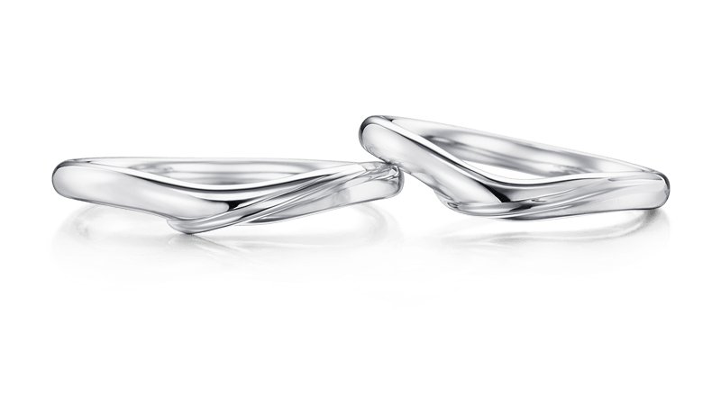 aphrodite アフロディーテ | 結婚指輪