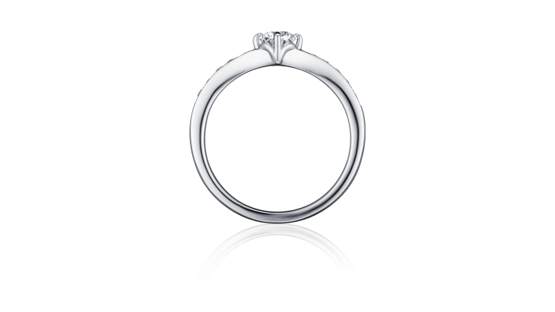 lilium リリウム | 婚約指輪