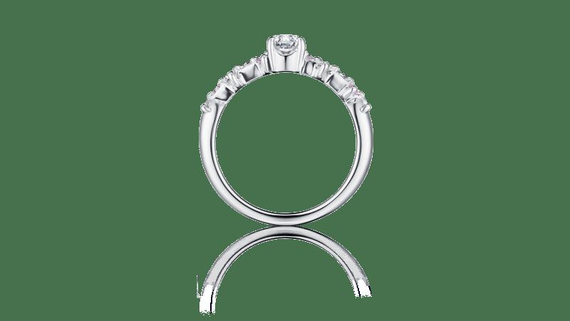aries アリエス | 婚約指輪