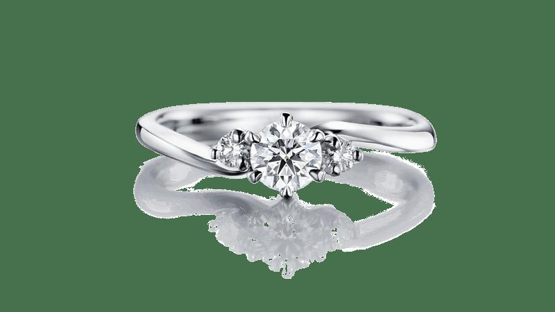 shelia シェリア | 婚約指輪