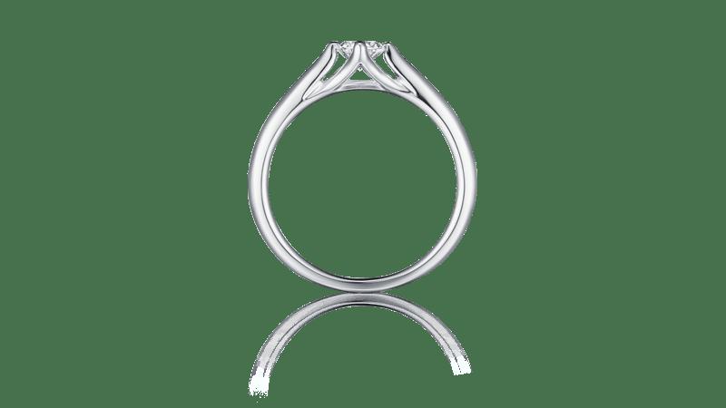 aruk アルク | 婚約指輪