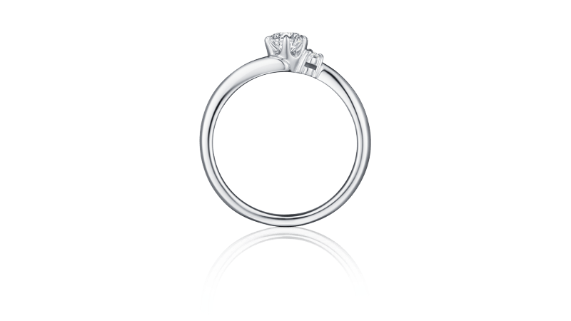 alphera アルフェラ | 婚約指輪
