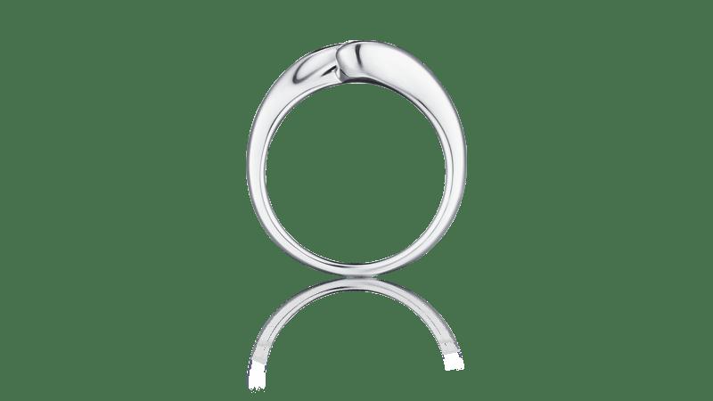 vega ヴェガ | 婚約指輪