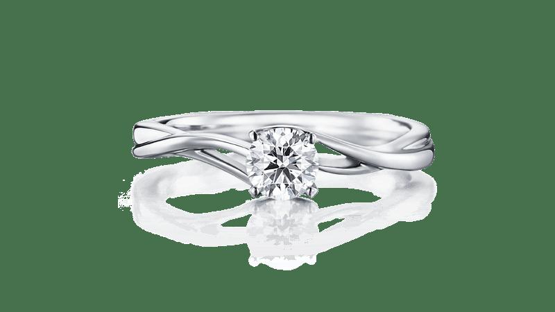 carph カーフ | 婚約指輪