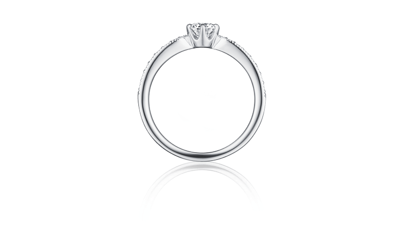 carina カリーナ | 婚約指輪