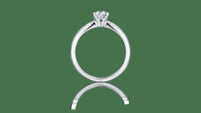 sirius シリウス | 婚約指輪