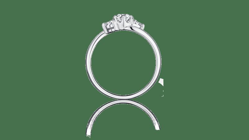 mekalina メカリナ | 婚約指輪