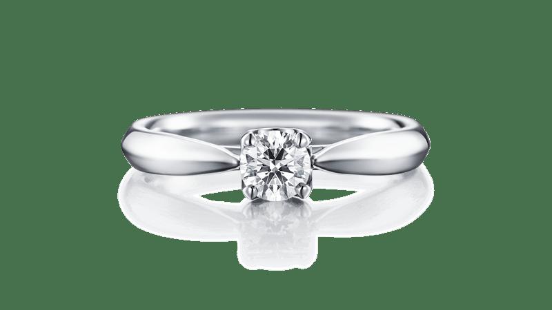 rigel リゲル | 婚約指輪