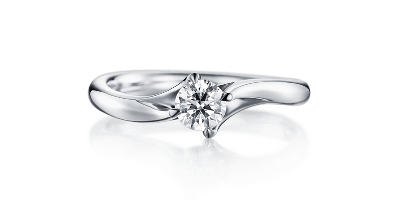 jupiter ジュピター | 婚約指輪