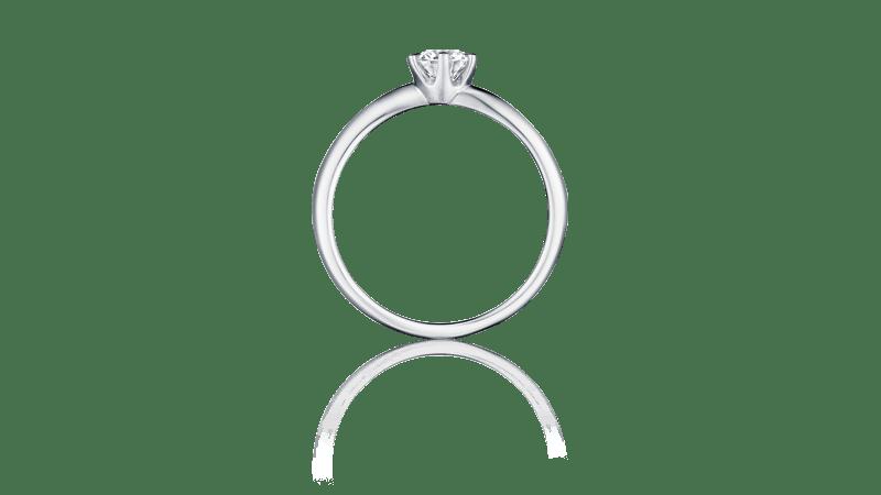 pluto プルート | 婚約指輪