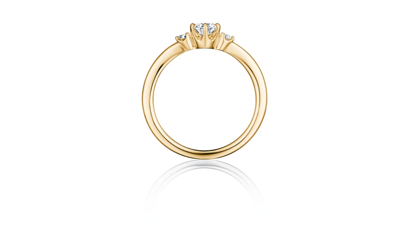 meissa メイサ | 婚約指輪
