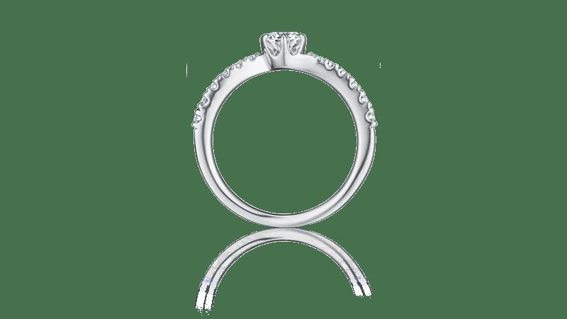 lyra ライラ | 婚約指輪