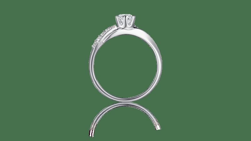marfie マルフィ | 婚約指輪