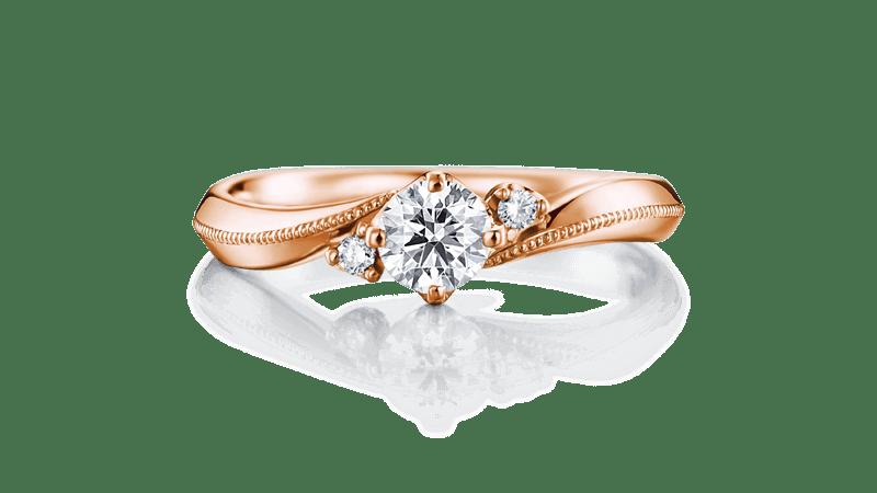 procyon プロキオン | 婚約指輪