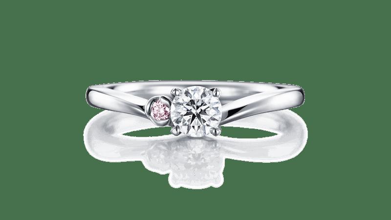 kiffa キファ | 婚約指輪