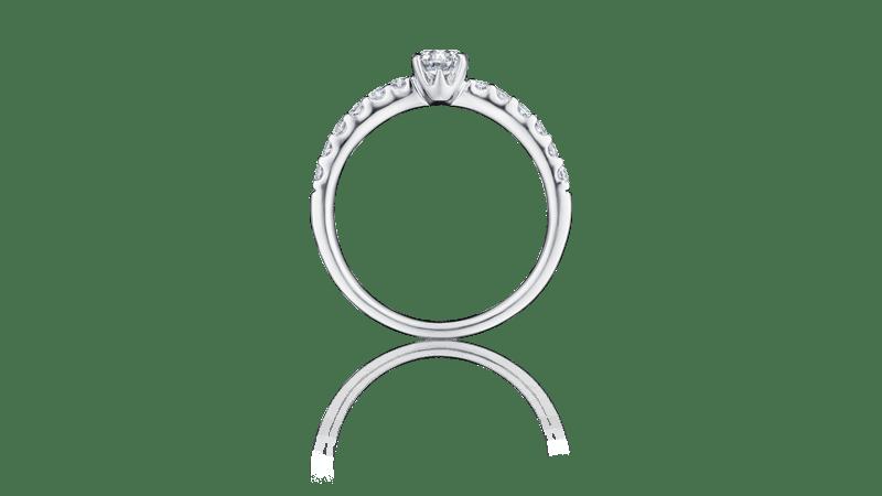 stella ステラ | 婚約指輪