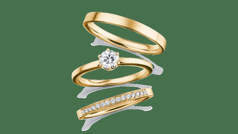 ascellasol&epona アスセラsol&エポナ | セットリング
