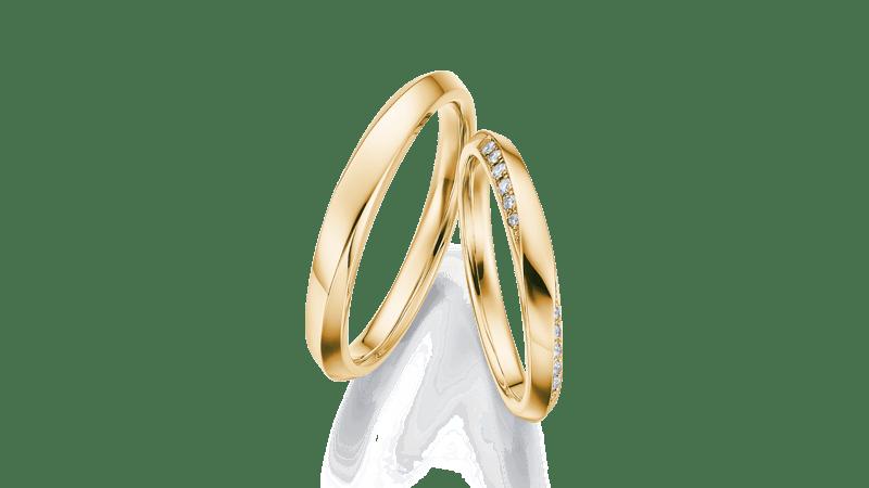 penelope ペネロープ | 結婚指輪