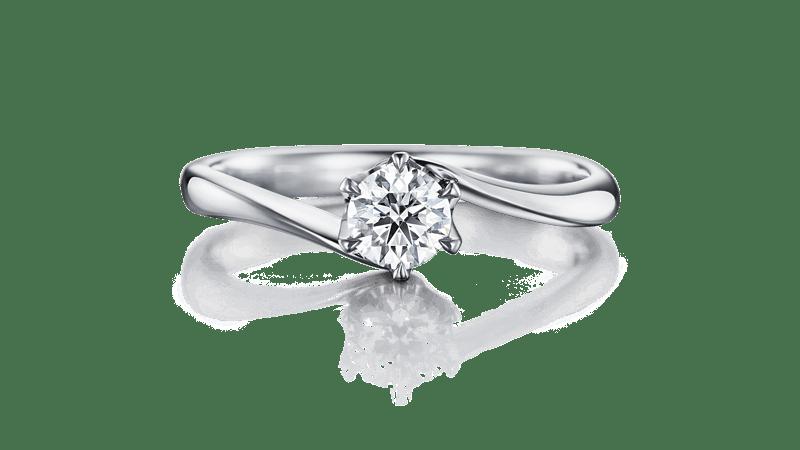aldera アルデラ | 婚約指輪