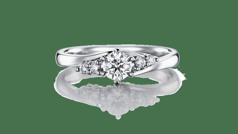 alnita アルニタ | 婚約指輪