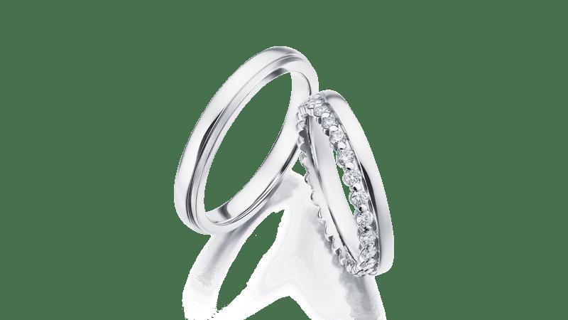luna ルーナ | 結婚指輪