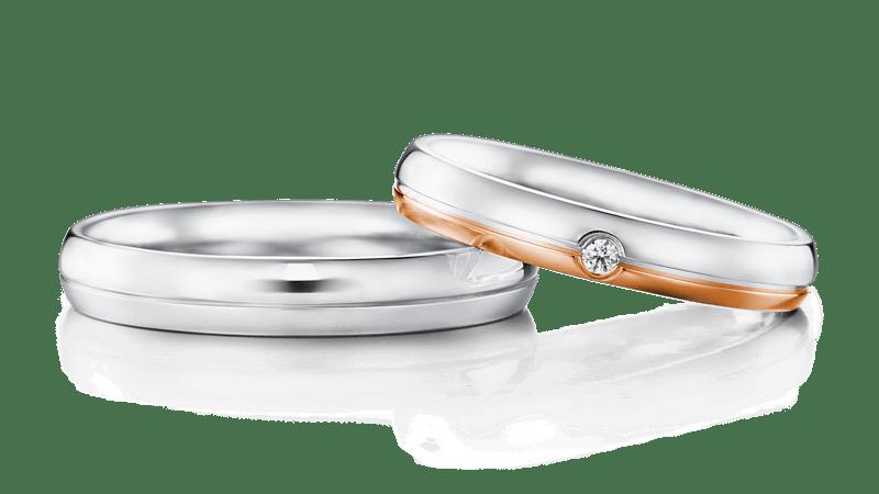 phaetone パエトーネ | 結婚指輪