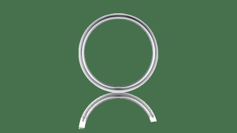 epona DR15 エポナ DR15 | エタニティリング