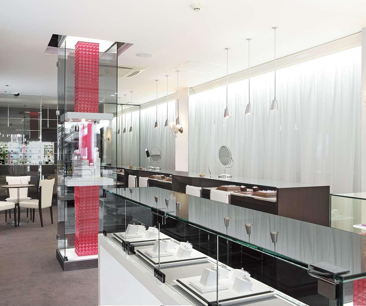 アイプリモ立川店(東京都)店舗写真.1